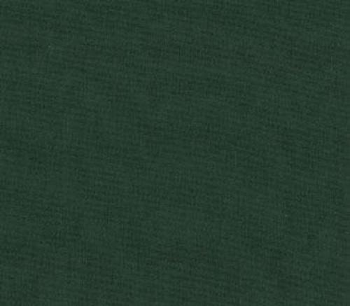 Bella Solids - Christmas Green