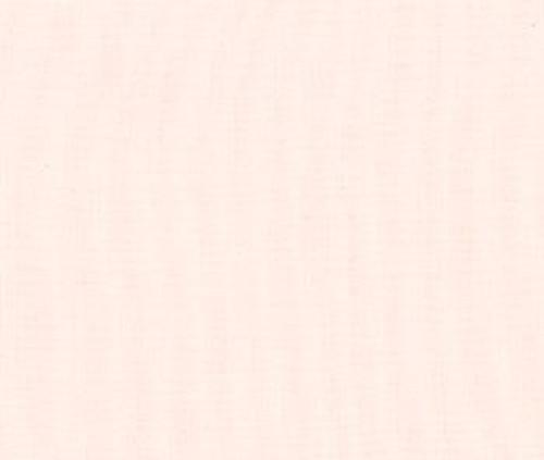 Bella Solids - Pale Pink