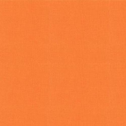 Bella Solids - Orange