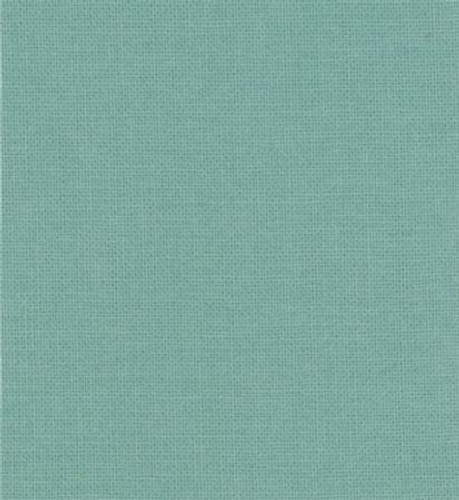 Bella Solids - Betty's Teal