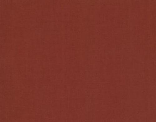 Bella Solids - Kansas Red