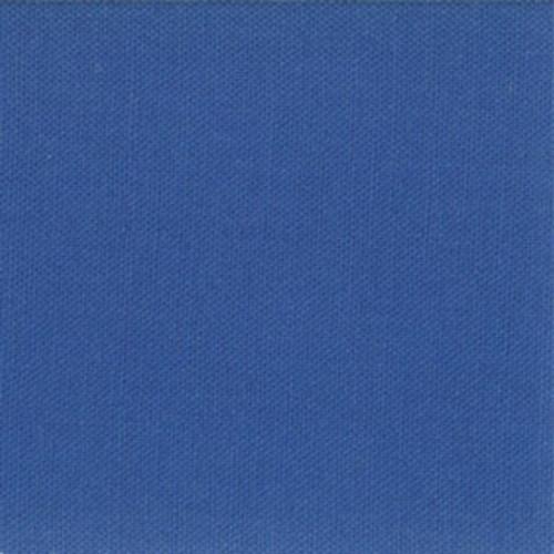 Bella Solids - Cobalt