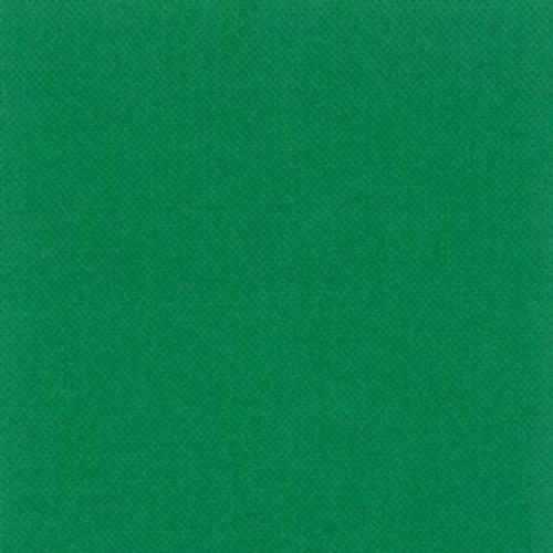 Bella Solids - Emerald