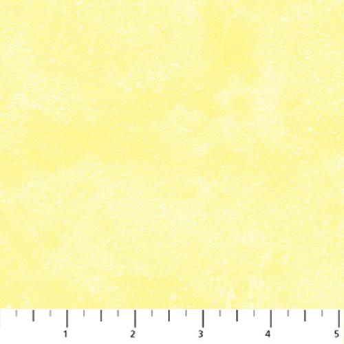 Toscana - Lemon Meringue