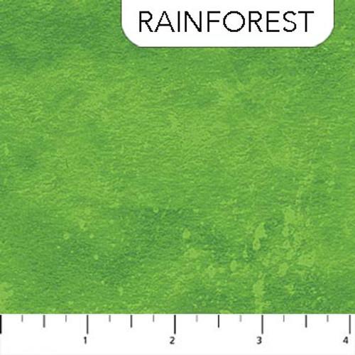 Toscana - Rainforest 9020-73