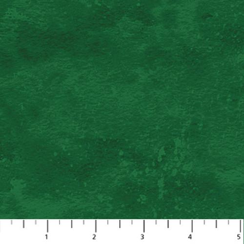 Toscana - Emerald Isle