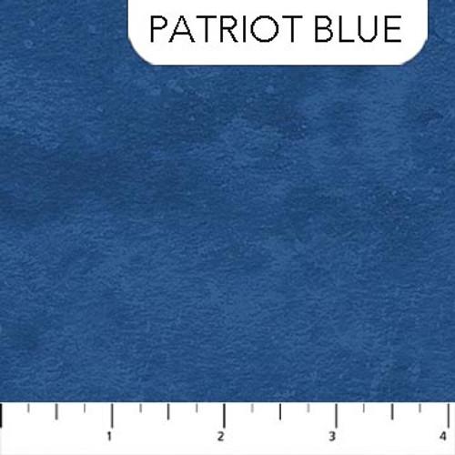 Toscana - Patriot Blue 9020-49