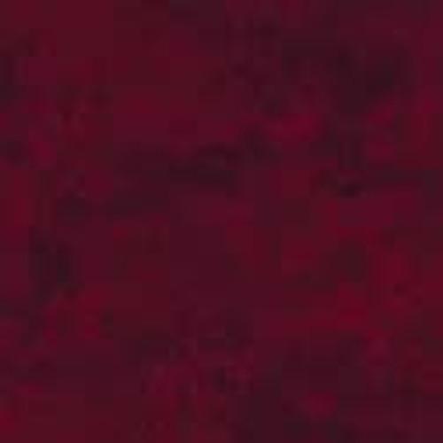 Toscana - Moulin Rouge