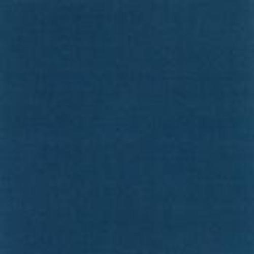 Bella Solids - Prussian Blue