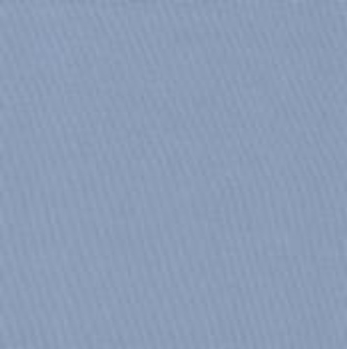 Bella Solids - French Blue