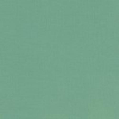 Kona Solids-Old Green