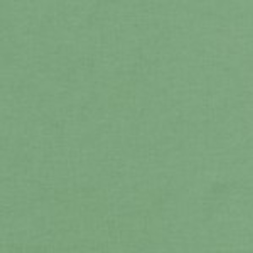 Kona Solid  Spring Green