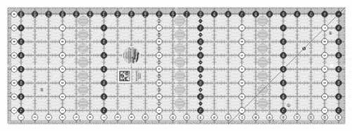 Ruler Creative Grids 8.5 X 24.5