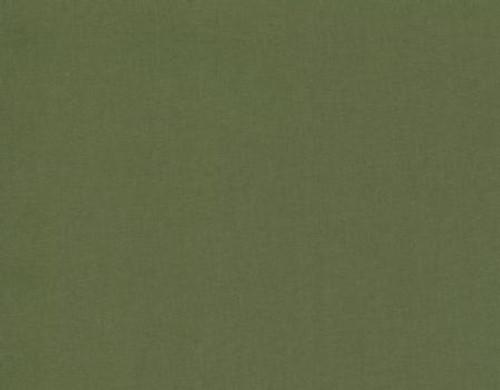 Bella Solids -  Kansas Green