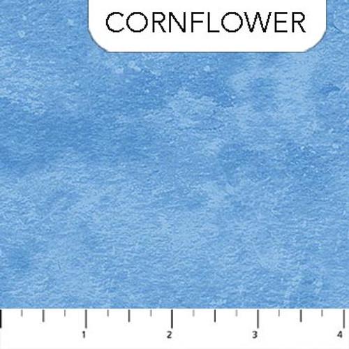 Toscana - Cornflower   9020-430