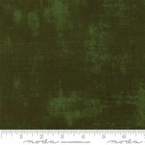 Grunge - Rifle Green