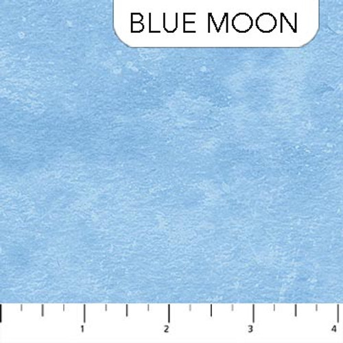 Toscana - Blue Moon 9020-43