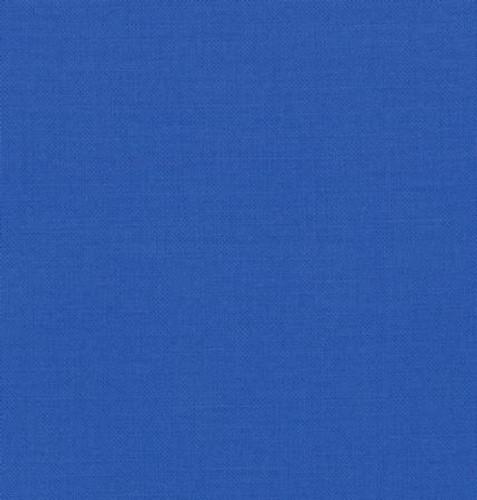 Bella Solids - Amelia Blue