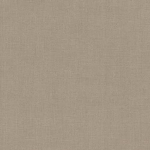 Kona Solid - Stone Grey