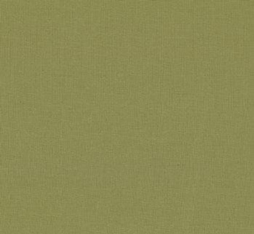 Bella Solids - Fig Tree Olive