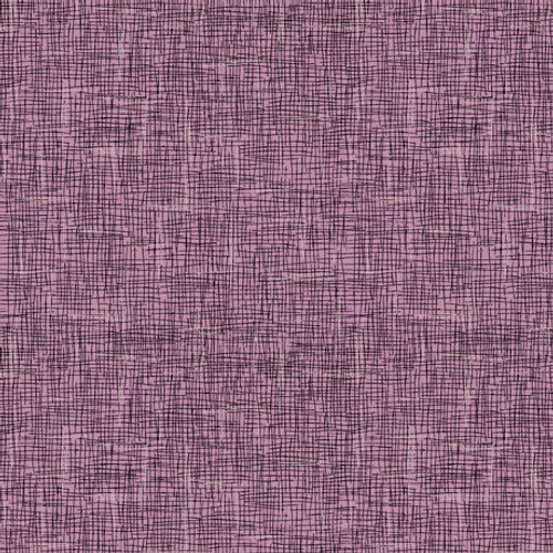 Juliette - Etched Purple