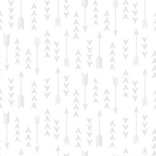 Vanilla Icing III - Arrows