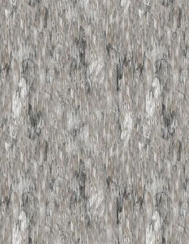 Hidden Valley - Wood Grey