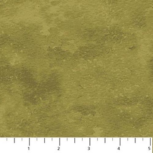 Northcott Tuscan Artichoke Lining Fabric