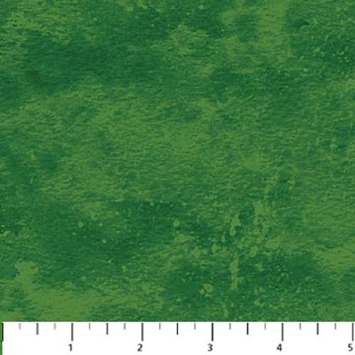 Northcott Tuscan Pine Green Lining Fabric