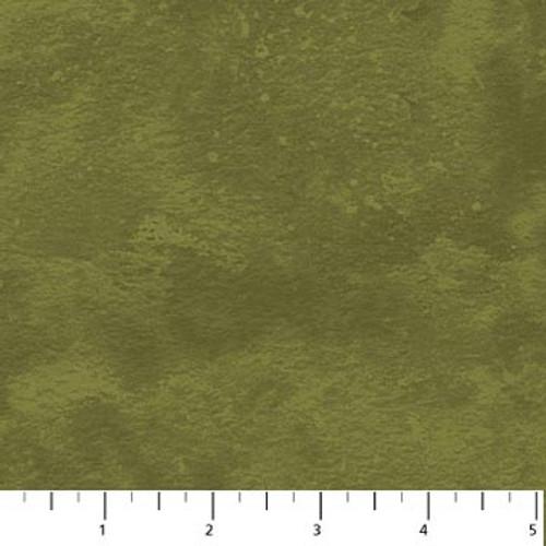 Northcott Tuscan Palm Lining Fabric