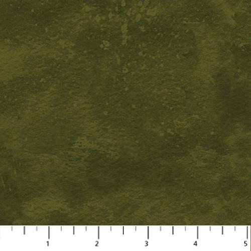 Northcott Tuscan Olive Fabric