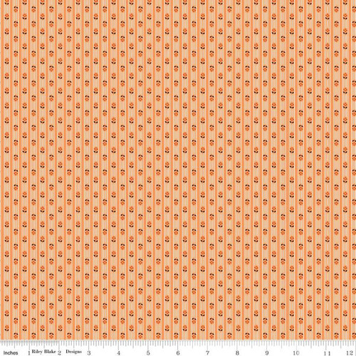 C9705 - Prim Stripe Melon