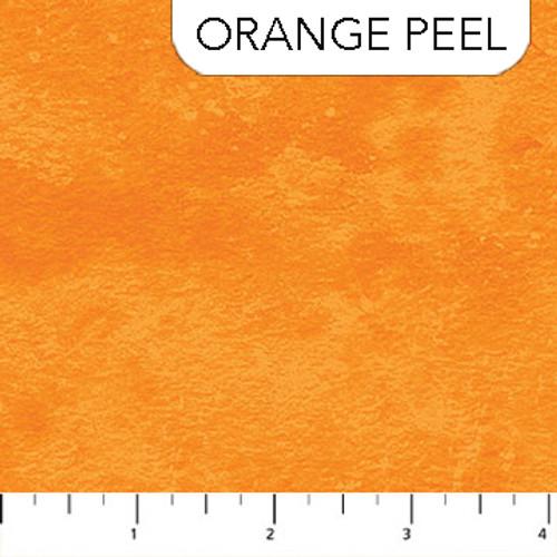 Toscana - Orange Peel   9020-580