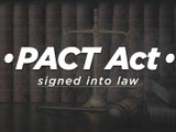 What the PACT Act Means for the Wholesale Vape Industry