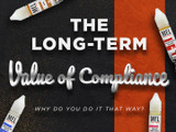 The Long-Term Value of Compliance