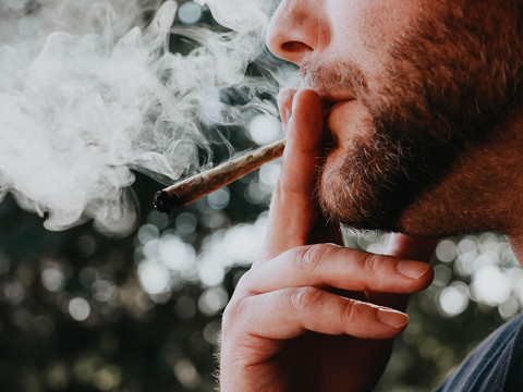 How A Pre-Roll Shredder Improves Your Cannabis Joints