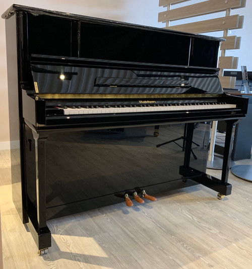 NEW Baldwin BP1 Professional Upright Piano