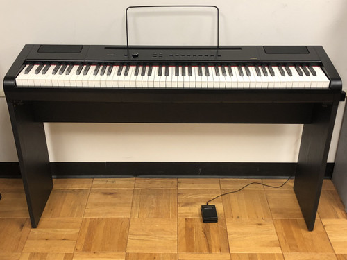 NEW Artesia PA-88H Digital Piano