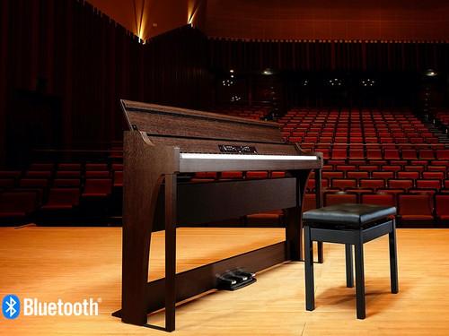 NEW Korg GB1 Air Digital Piano