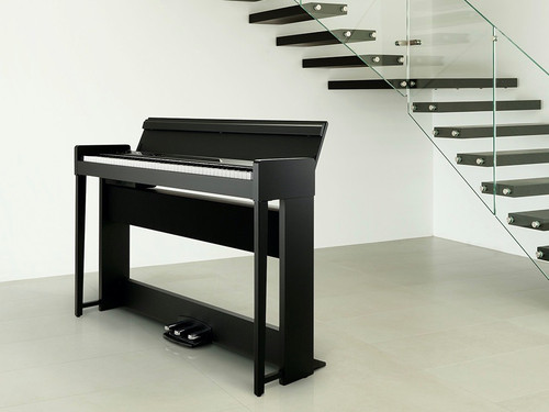 NEW Korg C1 Air Digital Piano