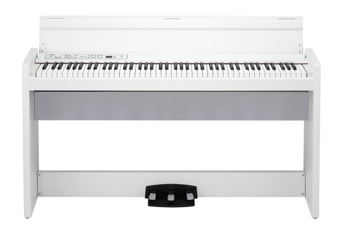 NEW Korg LP-380 Digital Piano