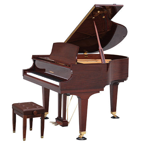 New Baldwin BP152 Premium Baby Grand Piano