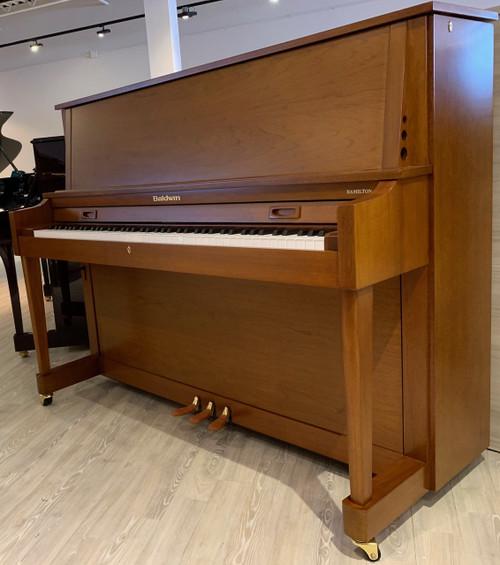 NEW Baldwin B47/B243 Institutional Upright Piano