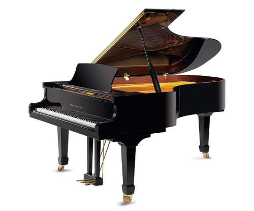 New Pearl River GP212 Semi-Concert Grand Piano