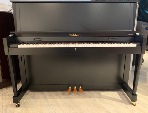 New Baldwin B47/B243 Institutional Upright  Piano