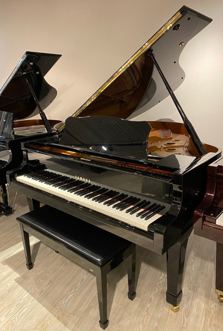 Yamaha C3 professional Grand Piano