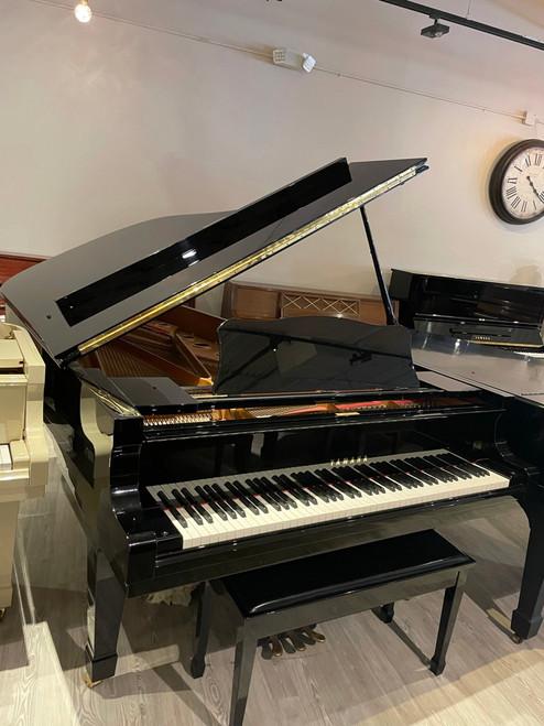 Yamaha C7 Professional Full Concert Grand Piano