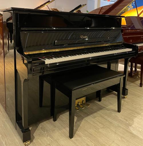 Essex EUP-116 Upright Pianos