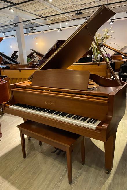 Kawai GE-1 Baby Grand Pianos