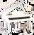 New Samick SG-500 Digital  Ensemble  Baby Grand Piano
